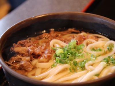 小豆島でそうめんを食べたいあなた!現地の人にうどんの方が美味しいと言われたらどうしますか?